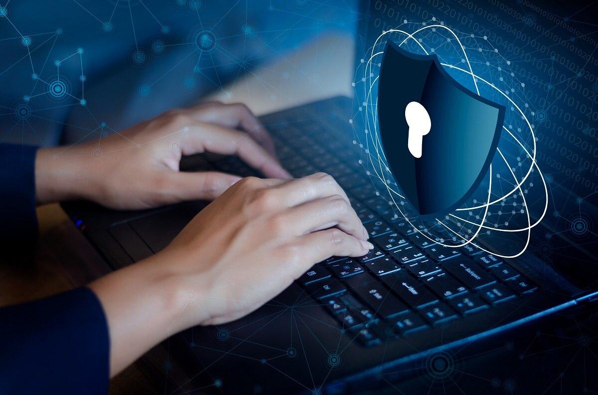 solutii VPN pentru munca de la distanta, work from home